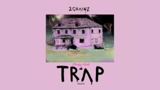 Download lagu 2 Chainz Ft Nicki Minaj - Realize Instrumental