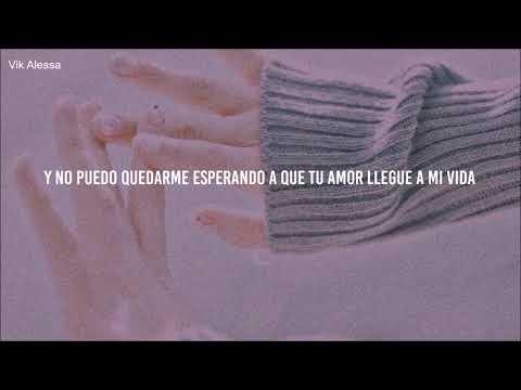 Endah N Rhesa - When you love someone (Español)