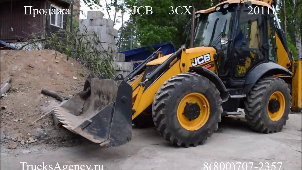 инструкция по эксплуатации jcb 3cx