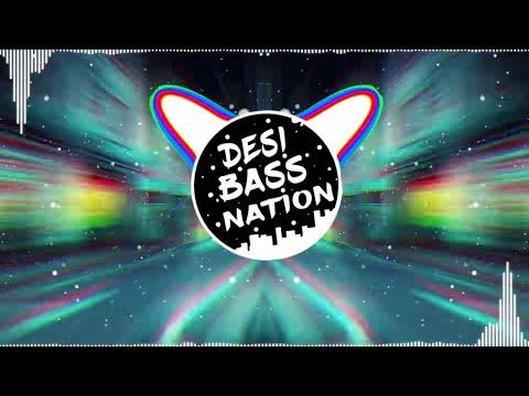 BIG SCENE ( Att Remix ) | CON.FI.DEN | Diljit Dosanjh | Dj Lishkara | Latest Punjabi Remix 2018