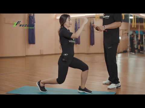 nuzuna-fitness:-quad-lunges