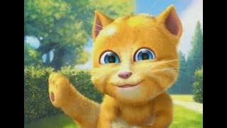 Nekulturna Maca Crtani Film Za Decu