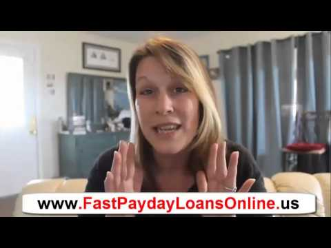 No Credit Check Payday Loan - Payday Loan Lender from YouTube · High Definition · Duration:  1 minutes 42 seconds  · 470 views · uploaded on 12/24/2014 · uploaded by Doyl Wail