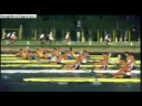 Olympic epic rowing mens fours beijing 2008
