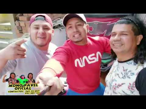 "★""BOLIVIA, CHILE Y ARGENTINA, NOS VAMOS DE GIRA""★ Firma del contrato con el Mago Jack Comedy from YouTube · Duration:  24 minutes 55 seconds"