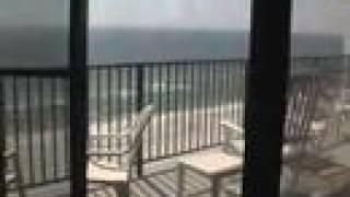 Aqua Vista Condominium Rentals - Panama City Beach vacation rentals