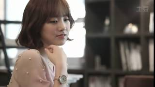 Jin se pink lady lesbian scene — photo 10