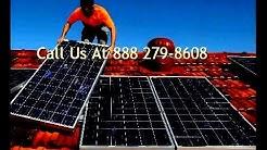 Solar Panels Installed Baldwin Ny Solar Panel Service