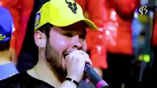 Banda Los Sebastianes A Traves Del Vaso Desde El Juego De Las Estrellas.mp3