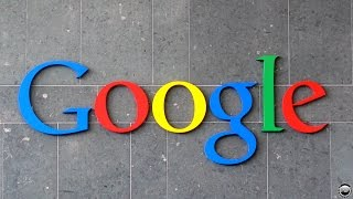 Download Google Secrets You Need To See