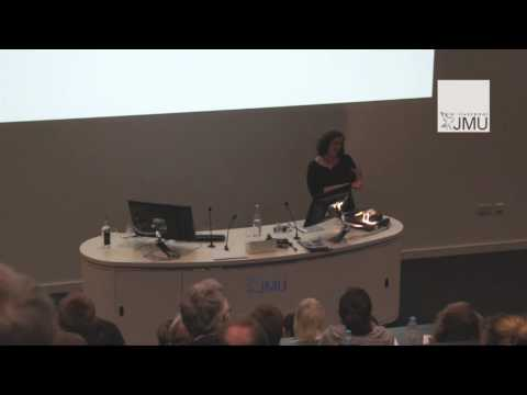 Sheila Coleman - Hillsborough CCSE talk
