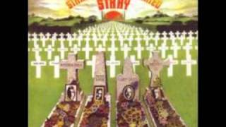 Down, Down, Down-Stand Up and Be Counted-Stray(1975)