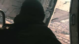 Район №9 Русский трейлер