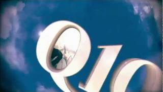 """The Main theme of 「Q10」"" by Q10 ORIGINAL SOUNDTRACK Q10 佐藤健 ..."