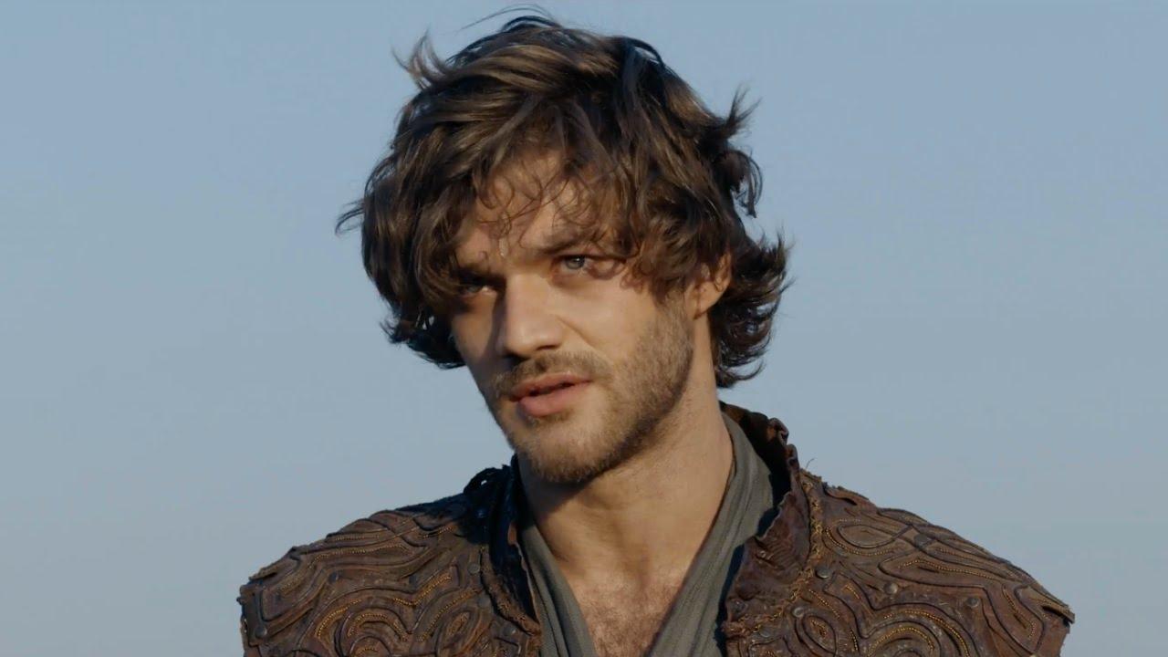 Download Marco Polo - Season 2   official trailer (2016) Netflix