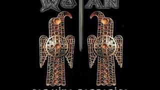 Watch Wotan Lord Of The Wind video
