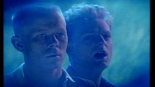 Erasure - Ship of Fools (Official Video)