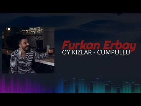 Erzurum Oyun Havaları OY KIZLAR - CUMPULLU / Furkan Erbay 2021 ( Cover )