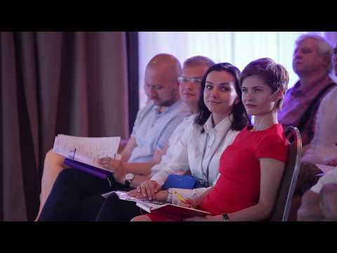 Телеканал «Дитинець»: IV Форум експортерів Чернігівщини
