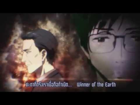 【Dantehil】Let Me Hear [FT ☆ Bookiezz] [Thai ver.](cover)