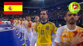 Португалия 3-2 Испания Финал все голы