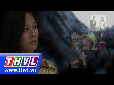 THVL | Vực thẳm tình yêu - Tập cuối