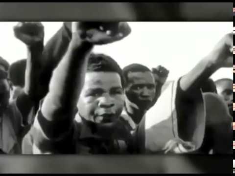 VIDEO: SIKU YA MTOTO WA AFRIKA (INTERNATIONAL DAY OF AFRICAN CHILD,16 JUNE)
