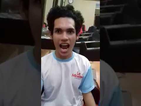 Mengejutkan, ini Wawancara dengan salah satu waria dan pelaku LGBT di Aceh Utara