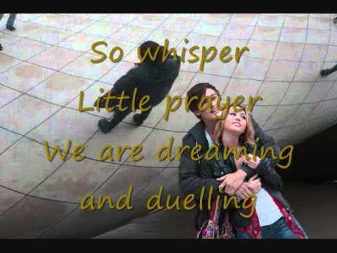 dreamers( lol ) with lyrics