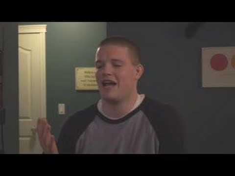 Legendary Marketer-Russell Brunson(sample)