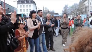 Newroz Beshi 1