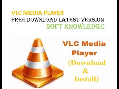 Official download of vlc media player, the best open source player.