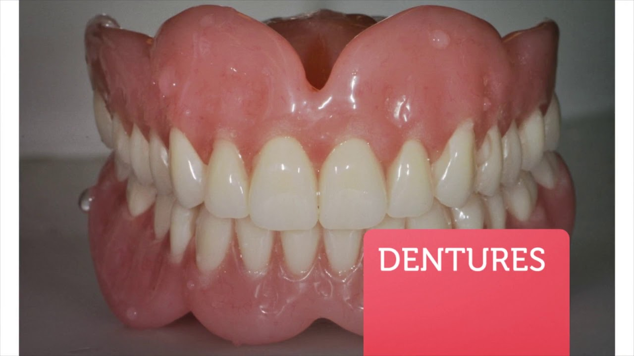 Southtowns Dental : Affordable Dentures in Lackawanna NY