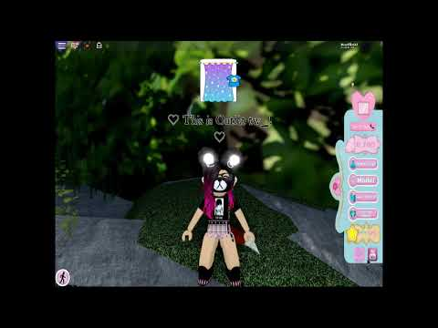 Roblox Outfit Ideas E Girl E Girl Outfits On Roblox Royale High Youtube