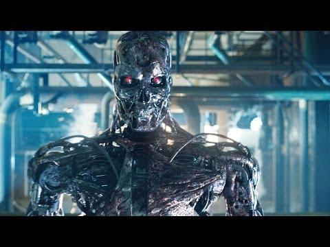 Terminator Genesis Gets New Financiers - AMC Movie News
