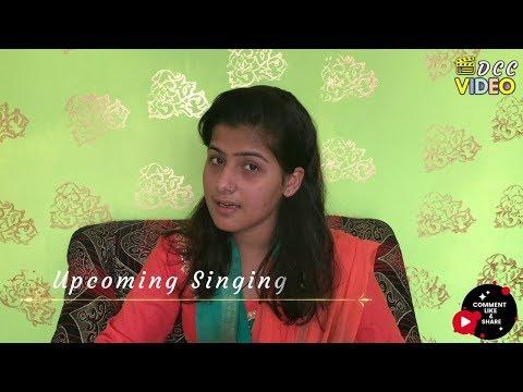husn-pahadon-ka-kya-kehna---roshni-chandola-|-mandakini-|-ram-teri-ganga-maili-|-old-hindi-hits