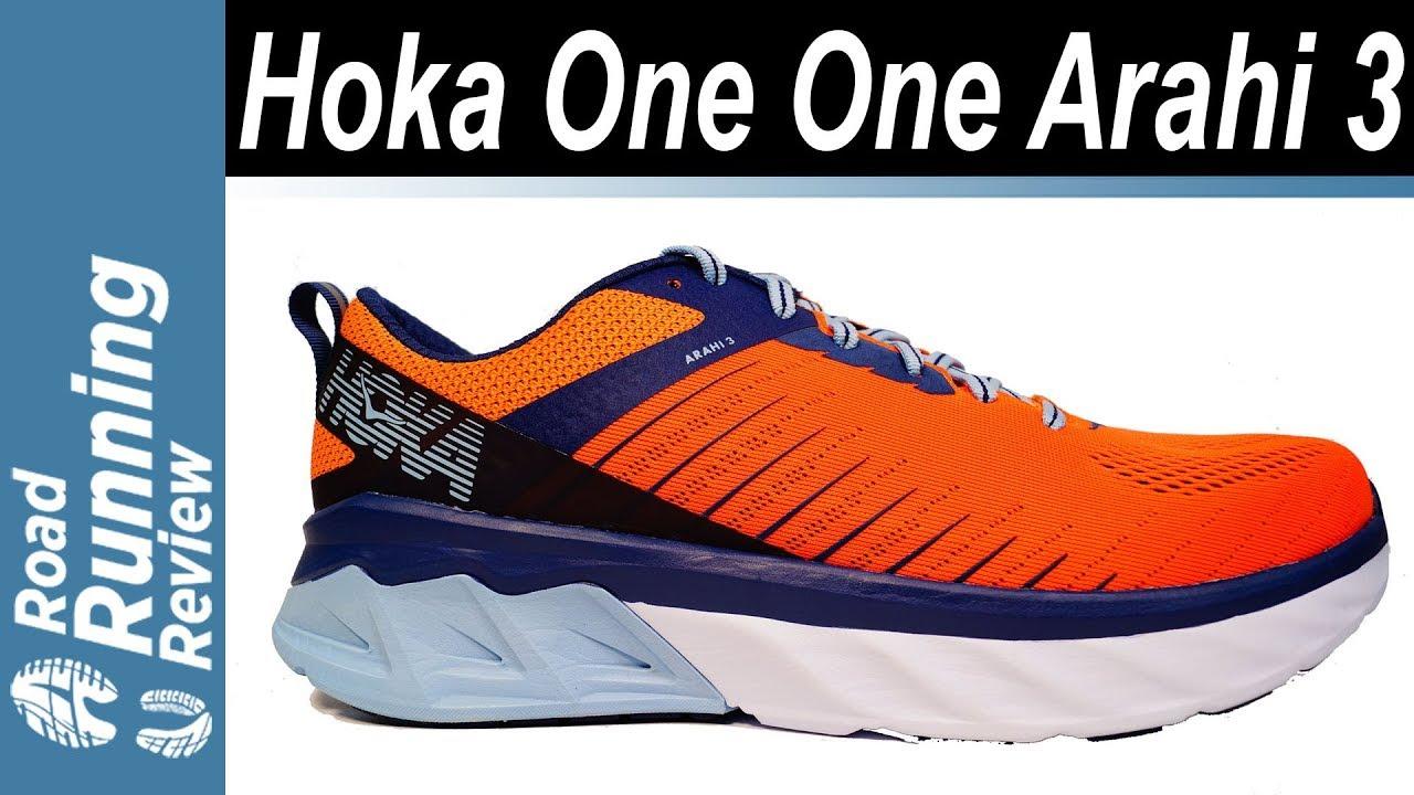 Hoka One One · Deportes · El Corte Inglés