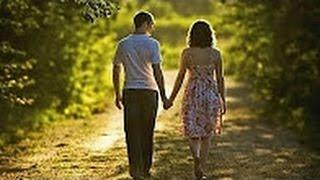 Y entonces llegó ella, Mejores Peliculas De Amor, Romanticas