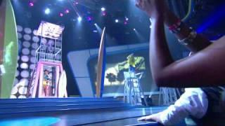 [HD-720p] Mariah Carey - I'll Be Lovin' U Long Time - [LIVE] on Teen Choice Awards