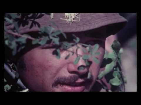 """DIE KAPLYN - BOK VAN BLERK (VAN CD - """"AFRIKANERHART"""" -BLOG www.diekaplyn.co.za))"""