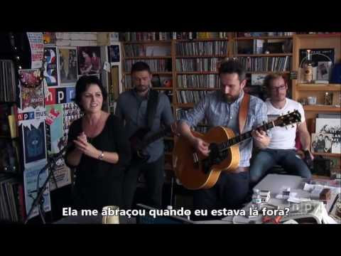 Legenda - OdeTo My Family - The Cranberries