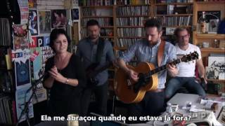 Gambar cover Legenda - OdeTo My Family - The Cranberries