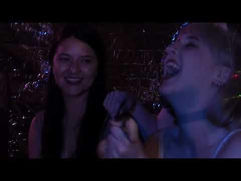 Silky Milky Way - Marie et la toilette (OFFICIAL MUSIC VIDEO)