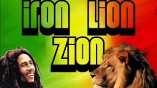 Bob Marley - Hotel California