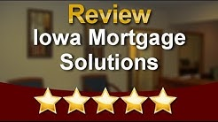 Iowa Mortgage Solutions