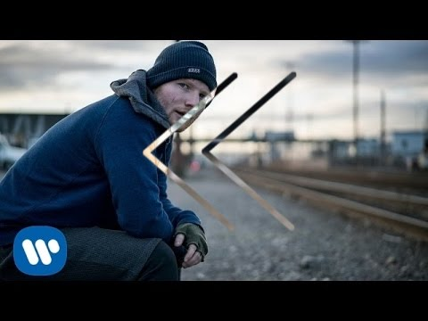 Download Youtube: Reverse - Ed Sheeran - Shape of You