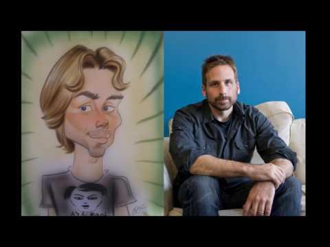 Taffer's Delight — An Interview with BioShock Creator Ken Levine, Part 1 (Functional Philosophy #5)