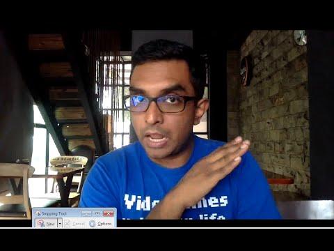 Peluang Buat Duit Dengan YouTube Video