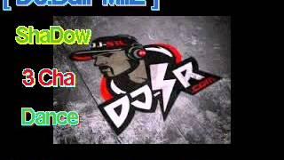 Repeat youtube video [DJ.Ball MiiZ] - เสียวได้ไจ