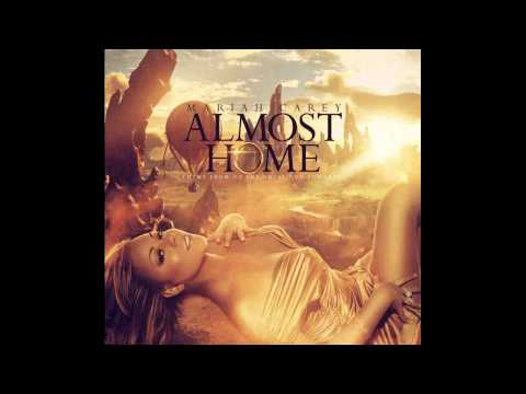 [Audio] Mariah Carey - Almost Home (Movie Version) HD